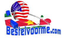 Bestelvoorme.com