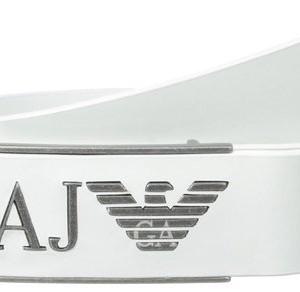 LL714A1